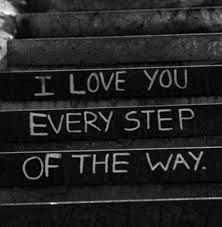 I-love-you-every-step-of-the-way