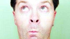guilty-man-face2