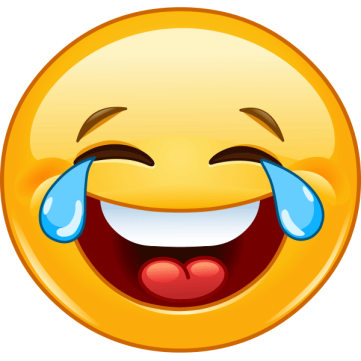 Laughing-Crying-Emoticon-02