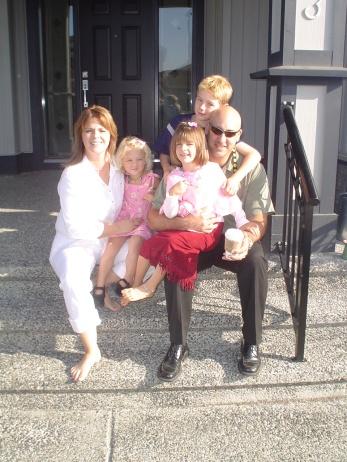 sept-2004