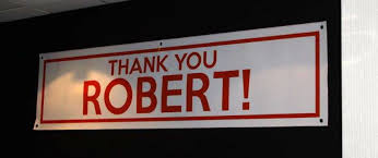 thank-you-robert