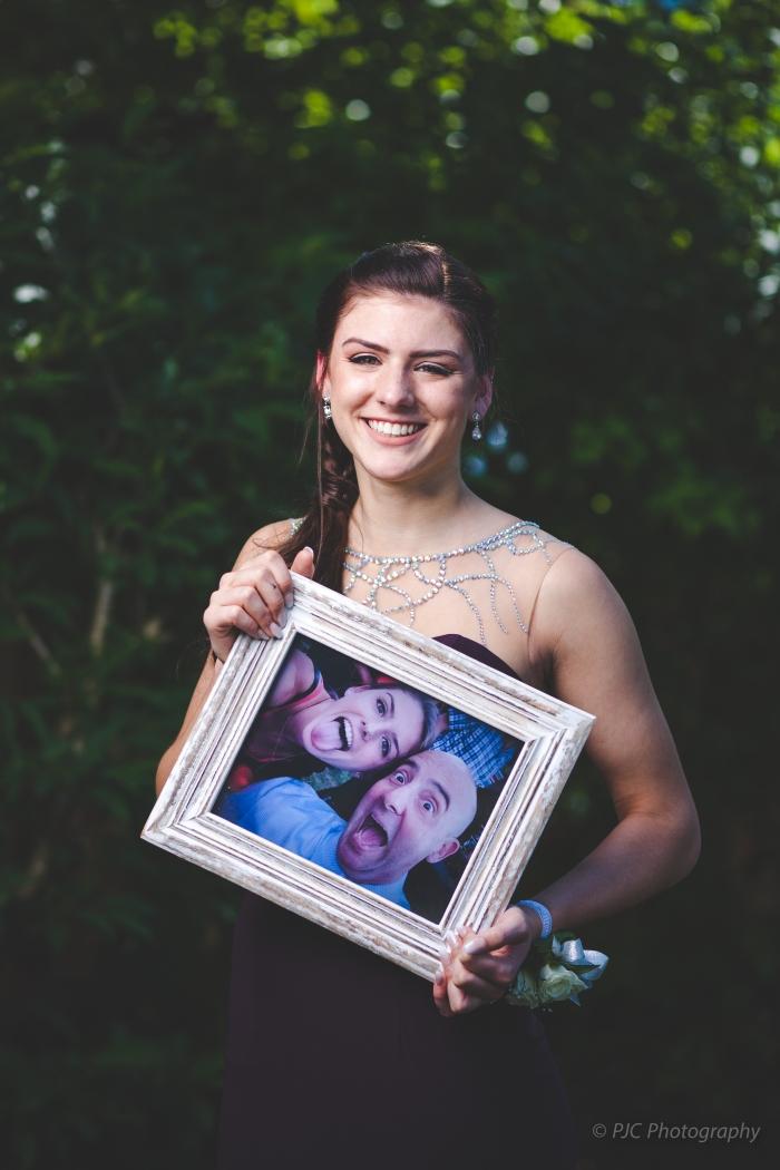 Jamie's Grad Photoshoot-7